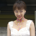 Hitomi Miyazawa 2008.png