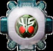 KRGh-Showa Rider 45 Ghost Eyecon