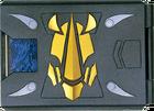 KRRy-Card Deck (Gai)