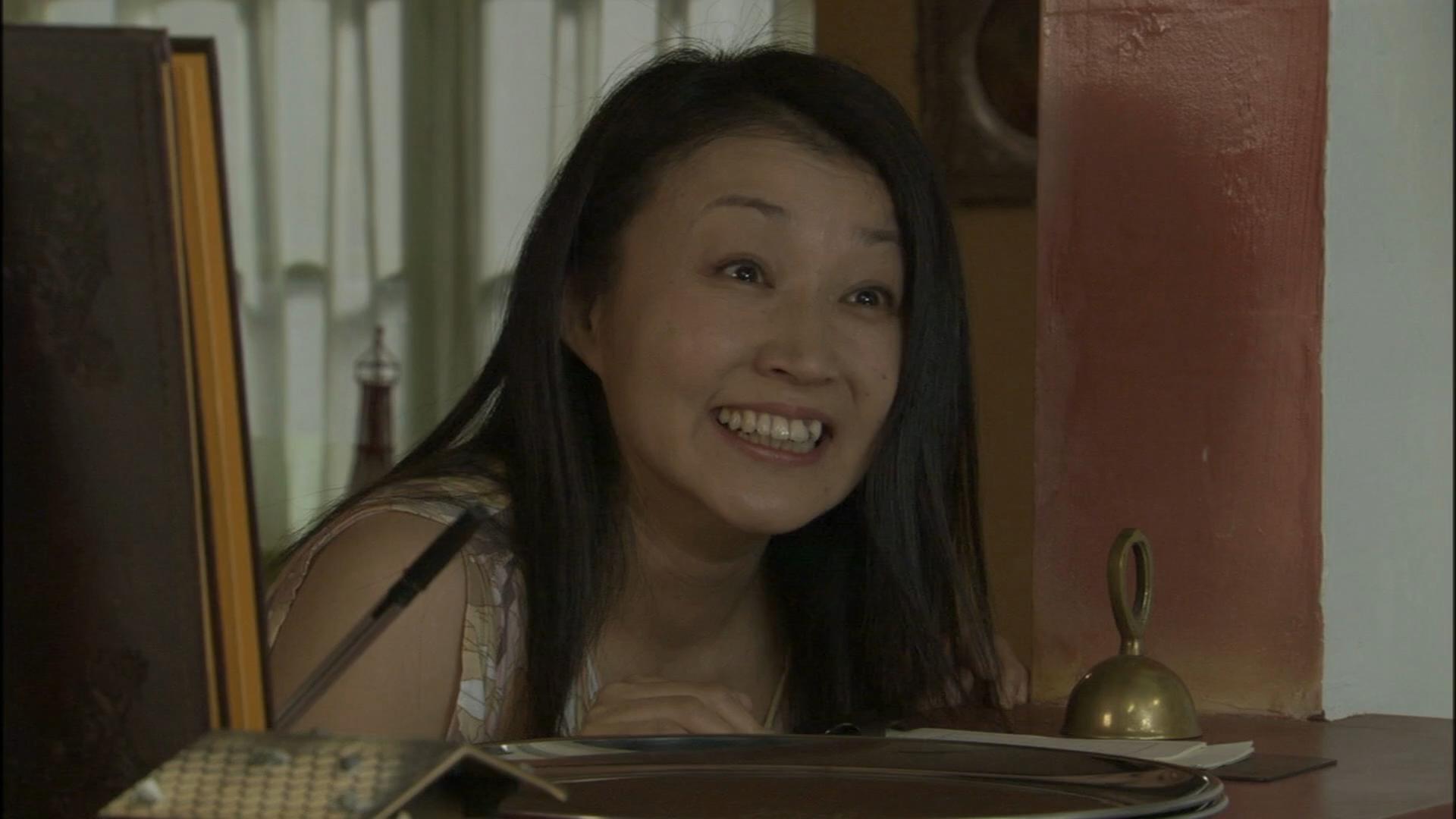 Yumiko Takemiya/God Speed Love