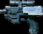 KRAg-GM-01 Scorpion