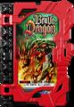 KRSa-Brave Dragon Wonder Ride Book