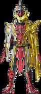 KRSa-Espadaeaglealangina
