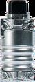 KRBu-Metal Fullbottle