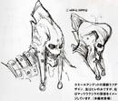 KRBl-Whale Undead