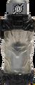 KRBu-Silver Dragon Fullbottle