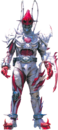 KRBl-Albino Joker