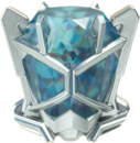 KRWi-Infinity Wizard Ring