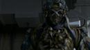 Mummy Legendorga Profile