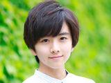 Rihito Itagaki