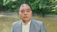 Shingo Tachibana