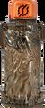 KRBu-Dragon Magma Fullbottle