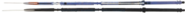 KRDO-DenGasher (New Den-O) (Naginata Mode)
