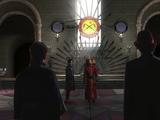 Chapter 39: Hey Swordsmen, Follow the Path You Believe in.