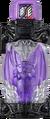 KRBu-Bat Fullbottle (Normal)