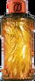 KRBu-Dragon Magma Fullbottle (Transformation)