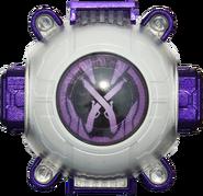 KRGh-Nobunaga Ghost Eyecon