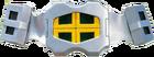KRZX-ZX Belt