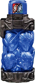 KRBu-Kamen Rider Fullbottle
