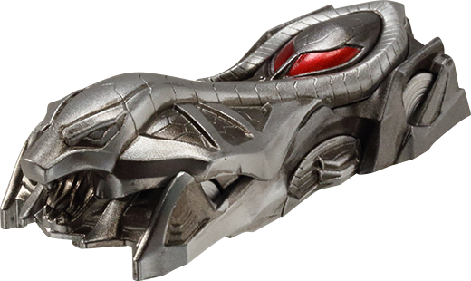 Chaser Cobra Viral Core