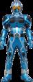 KRO-Aqua