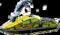 KRO-Aqua Miraider