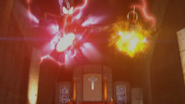 Zerodrop + Omega Drive Ore 4