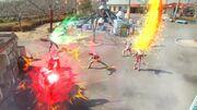 4 Riders finish off Shocker Monsters.jpg