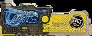 KR01-Lightning Hornet Progrisekey (Open)