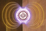 KRGh-Gammaizer Magnetic