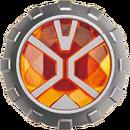 KRWi-Engage Wizard Ring