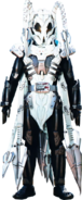 KR01-Neohi Magia