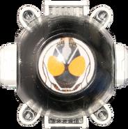 KRGh-Fourze Ghost Eyecon