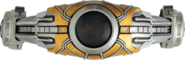 KRKu-Arcle (Ultimate Form)