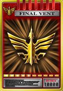 KRRy-Final Vent Card (Odin)