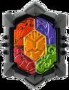 KRWi-Chimarise Wizard Ring