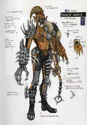 Tiger Undead concept art.jpg