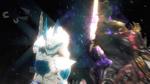 Unknown Dark Swordsman