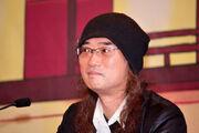 Yutaka Izubuchi.jpg