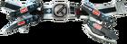 KRDO-Den-O Belt