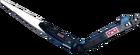 KRDO-DenGasher (Boomerang Mode)