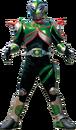 KRRy-Verde