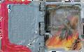KRSa-Dragonic Knight Wonder Ride Book (Story Page)