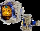 KRWi-Hyper Wizard Ring (Sealed)