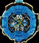 KRZiO-Bibill Ridewatch (Inactive)