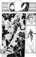 Joker Extreme Part 1 (Manga)
