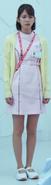 KREA-Asuna Karino (Pink Nurse) v2