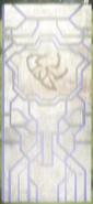 KRGh-Gammaizer Fire Pillar