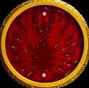 KRO-Kujaku Medal