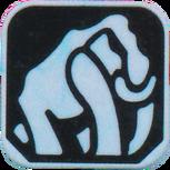 KRRe-Mammoth Vistamp (Genomic Stamper)